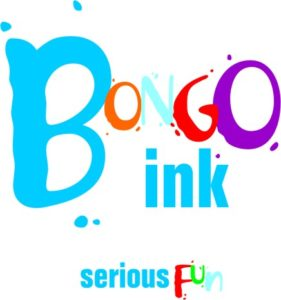 Bongo Ink