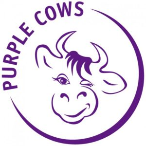 Purple Cows, Inc.