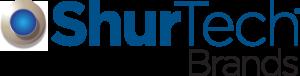 Shurtech Brand LLC