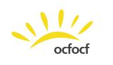 OCFOCF